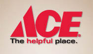 Ace Hardware