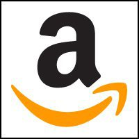 Get One Free Kindle Book Each Month With Amazon Prime Membership