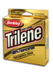 Trilene