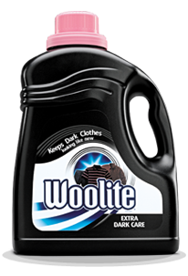 Woolite Extra Dark Care