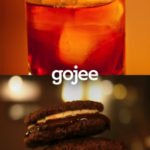 Find New Recipes with Gojee