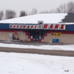 Hardware Hank in Ham Lake, MN