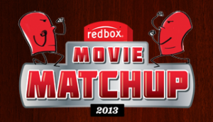 Earn Free Redbox Movie Rentals