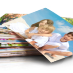 100 photo prints for $10