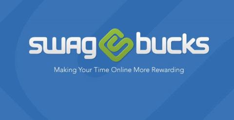 Get a Bonus $5 Gift Card From Swagbucks