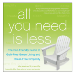 Review: All You Need Is Less