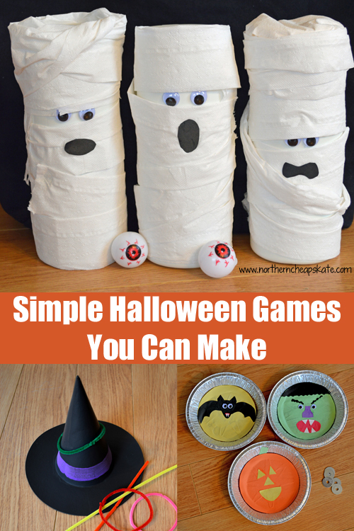 Games Halloween halloween games free halloween game ideas youtube Simple Halloween Games You Can Make