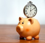 How to Automate Your Finances to Save Time and Money