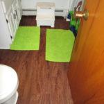 flooring1