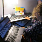 Free Online Lessons in Piano, Guitar, Painting, Typing and More
