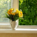 No-Cost Ways To Freshen Up Your Home This Spring Thumb
