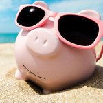 Planning A Frugal Summer
