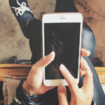 How I Saved $53 a Month On My Cell Phone Bill
