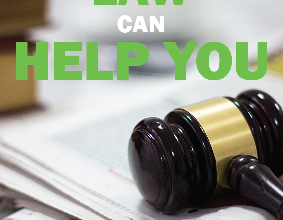 How Lexington Law Can Help You
