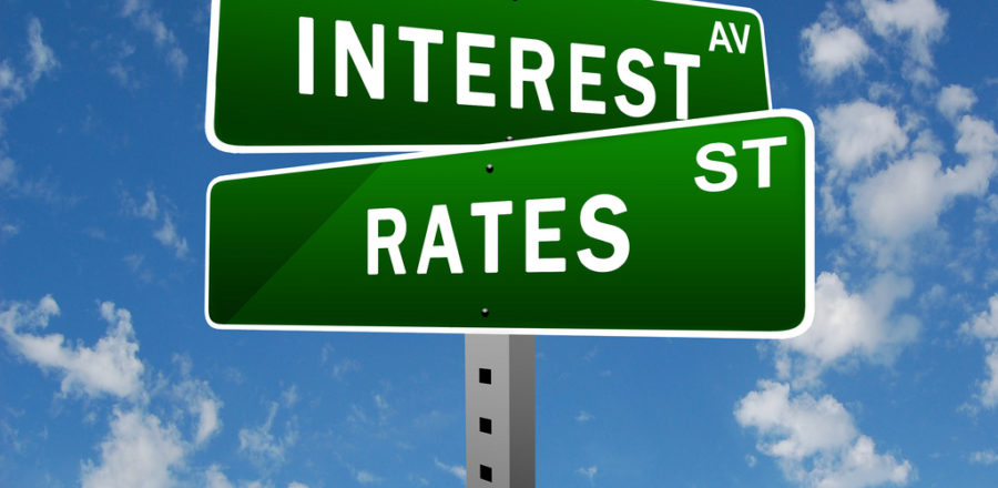 Ways to Help Prepare for the Upcoming Fed Interest Rate Increase