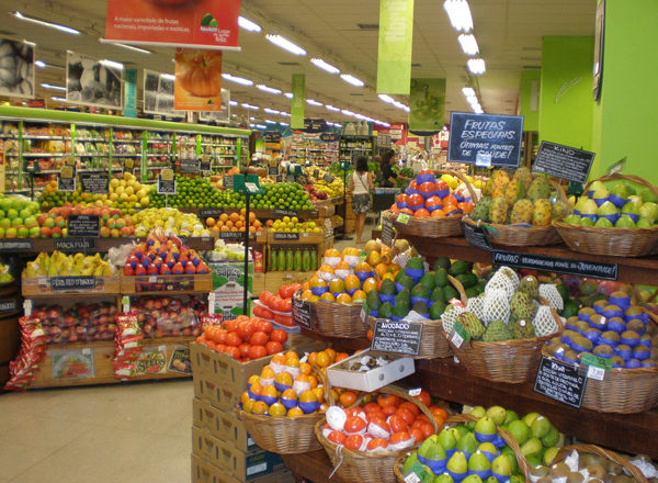 The Best Ways to Save at the Grocery Store