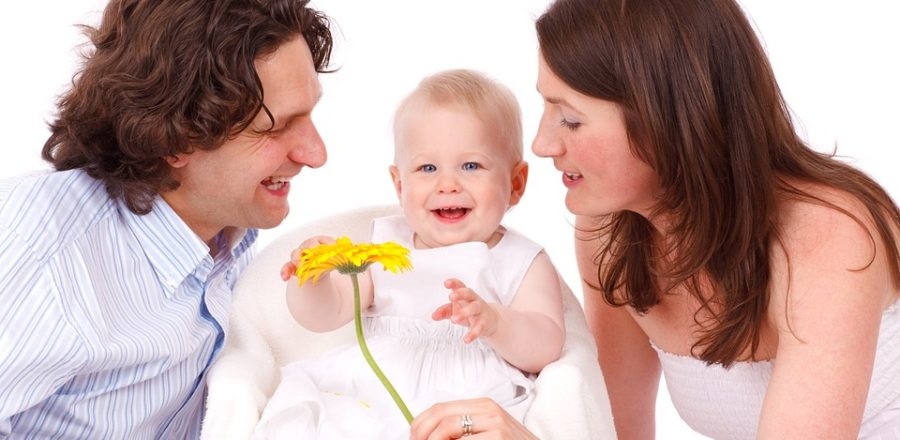 5 Pieces of Finacial Advice to Pass Down to Our Children