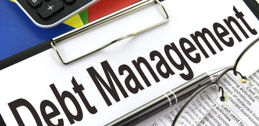 6 Smart Ways to Manage Debt