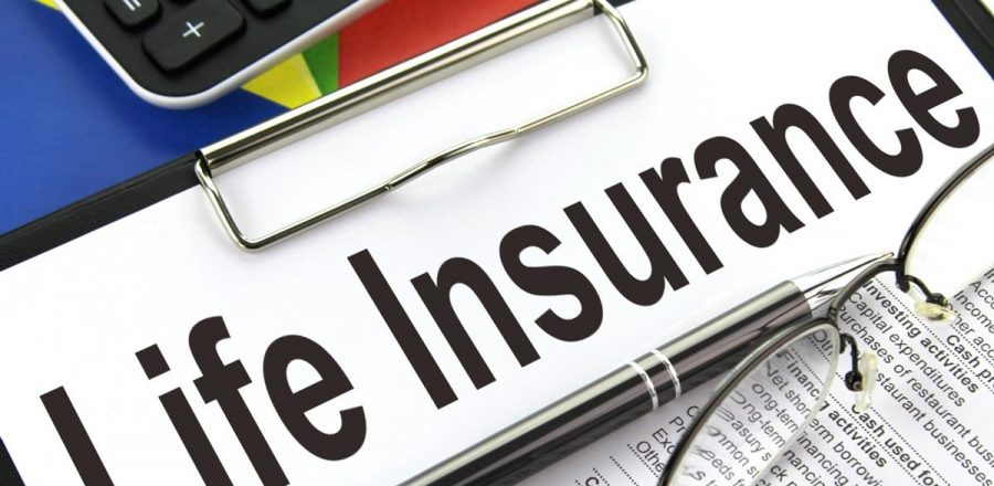 Life Insurance – The Necessary Evil We Are Afraid to Face