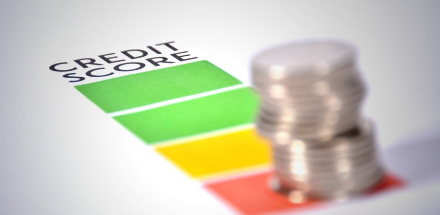 Quick Ways to Raise Your Credit Score