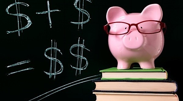 Canadians Receive A C+ In Financial Literacy