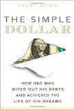 Winners of The Simple Dollar Book