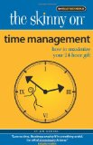 Review:  The Skinny on Time Management