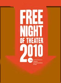 Free Night of Theater