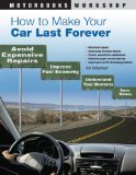 Review: How to Make Your Car Last Forever