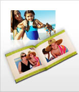 Free Photo Purse Book