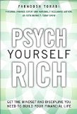 Psych Yourself Rich Review