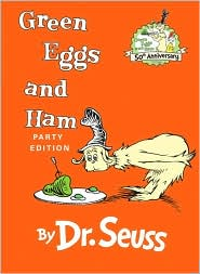 Free Online Reading of Green Eggs and Ham