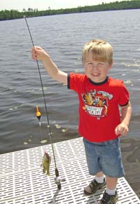 Is a lifetime fishing license a good idea for Lifetime fishing license mn