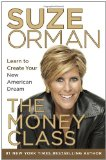 Review: The Money Class by Suze Orman