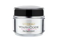 L'Oreal Youth Code