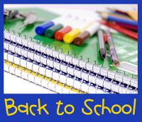 Make the Most Out of Back-To-School Sales