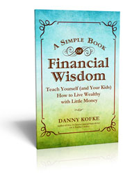 Review: A Simple Book of Financial Wisdom