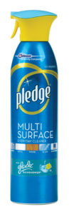 Pledge Multi Surface