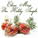 Chacra World Music The Holiday Sampler