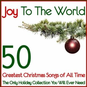 Free Holiday Songs: Bing Crosby & Regina Spektor