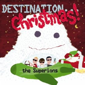 Free Holiday Music to Download from Amazon