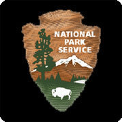 Free Admission to U.S. National Parks on Veteran's Day weekend