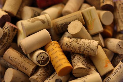 Often Forgotten Reusable Items Around the House