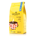 free sample of Gevalia