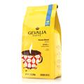 free sample of Gevalia