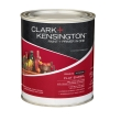 Clark + Kennsington Paint
