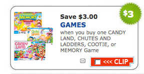 printable toy coupons