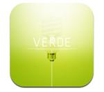 Verde app