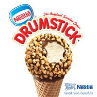 Nestle Drumstick coupons