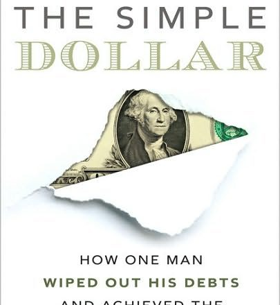 Free Book for Kindle or Nook: The Simple Dollar